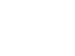 Farm Animal Refuge Logo